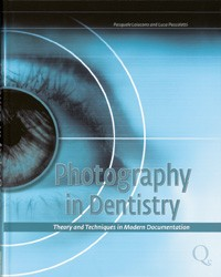 clinical photography in dentistry a new perspective pdf